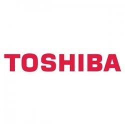 ቶሺባ - Toshiba
